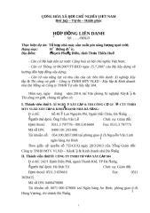 HDLD - To hop Nha may SX Pin NLMT - Dien.doc