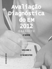 SPE_2012_NOVO_EM 21_MAT_AVA_DIA_PF.pdf