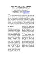 Jaringan LAN WAN.pdf