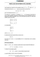 A4-8-Sistemas Não-lineares.pdf