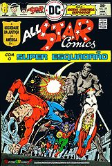 All-Star Comics 59 (RetreatBRComics).cbr