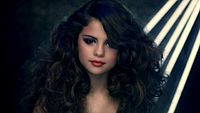 Selena Gomez & The Scene - Love You Like A Love Song - YouTube.MP4