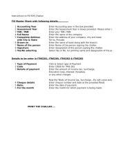 ITChallans - 2009-10.xls