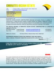 MPW-0008-0CB, Technical Bid.pdf