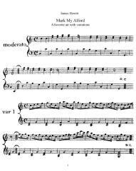 Mark My Alford.pdf