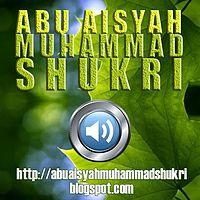 Nasihat utk penuntut ILMU, Istiqamah di atas manhaj Salaf.mp3