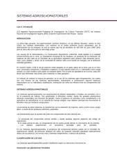 SISTEMAS AGROSILVOPASTORILES.doc