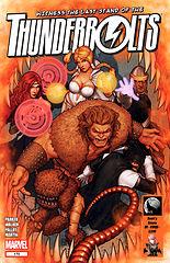 thunderbolts - vol 1 - 170.cbr