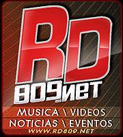 Arcangel_Gotay_Zion_Daddy_Yankee_Farruko_Cosculluela_Nengo_Flow_J_Alvarez_Baby_Rasta_Gringo_(xMusic.me).mp3