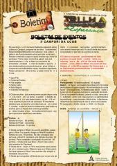boletim_provas.pdf