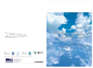 Catalog BG.PDF
