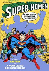 Super-Homem - 1a Série # 011.cbr