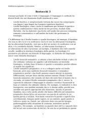 Bertocchi lezione3.doc