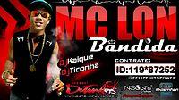 Mc Lom-Bandida.mp3