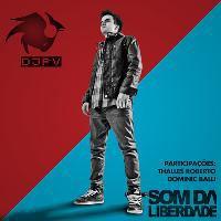 12 Yeshua (DJ PV   Psy 12 Prophetic Vs Yadah Remix)   wwwdjpvcombr (1).mp3