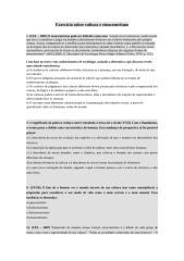 exercício sobre cultura e etnocentrismo.docx