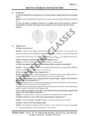 (4)Moving_C_M.pdf