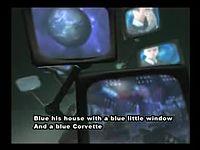 Eiffel-65-Blue-(Da-Ba-Dee)-(Original-Video-with-subtitles)[www.savevid.com].3gp