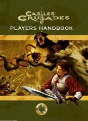 CaC Players Handbook.pdf