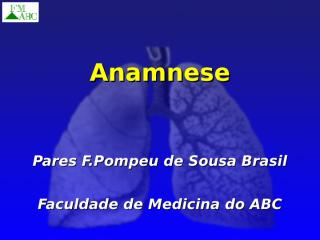 anamnese.ppt