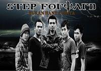 Step Forward_Bukan Hanya Cinta_Kita.mp3