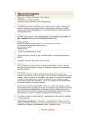 Planos de aula.docx