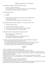 abordagem humanista - carl rogers.doc