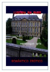 luxúria em paris veronique gris.pdf