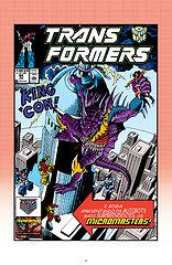 Transformers-Marvel #54(TFComics-SQ).cbr