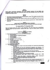 niaga bandung rukmana pkwt hal 4.pdf