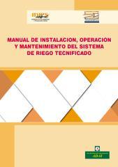 MANUAL SISTEMA DE RIEGO TECNIFICADO.pdf