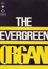 THE EVERGREEN ORGAN 2.pdf