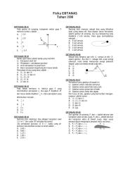 Fisika 1998.pdf