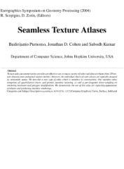 seamless texture atlases_k2opt.pdf