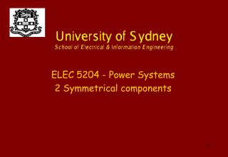 L2Symm Comp.pdf