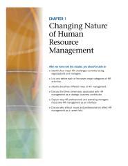 human_resource_management_-_9ed Gary Desslar.pdf