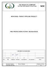 0000-0000-FDB-00001 fire design bases.pdf