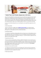 7_useful_tips_to_get_flawless_appearance_in_the_saree.pdf