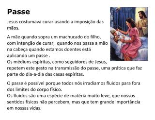 AULA - O PASSE.pdf