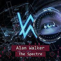 01 - The Spectre.mp3