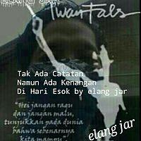 NDX A.K.A ~ TETAP DALAM JIWA by elang jar .mp3