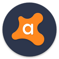 Avast-mobile-security-pro-6_19_0.apk