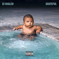 01. (Intro) I'm So Grateful (Ft. Sizzla).mp3